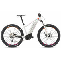 GIANT Vall-E+ 3 2019 Női E-bike