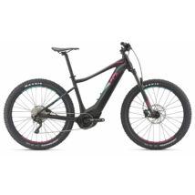 GIANT Vall-E+ 1 Pro 2019 Női E-bike
