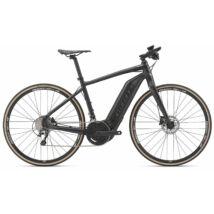 GIANT FastRoad-E+ 2 (25km/h) 2019 Férfi E-bike