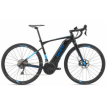 GIANT Road-E+ 1 Pro 25Km/h 2019 Férfi E-bike