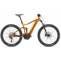 GIANT Stance E+ 1 2019 Férfi E-bike