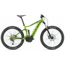 Giant Stance E+ 2 2019 Férfi E-bike