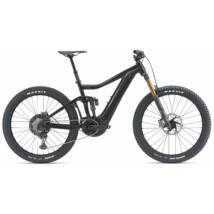 GIANT Trance E+ 0 2019 Férfi E-bike