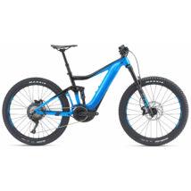 GIANT Trance E+ 2 2019 Férfi E-bike