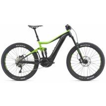 GIANT Trance E+ 3 2019 Férfi E-bike