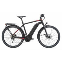 Giant Explore E+ 2 GTS 2020 Férfi E-bike