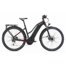 Giant Explore E+ 2 STA 2020 Női E-bike