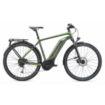 Giant Explore E+ 3 GTS 2020 Férfi E-bike