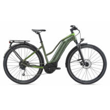 Giant Explore E+ 3 STA 2020 Női E-bike