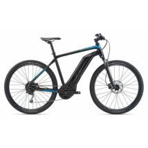 Giant Explore E+ 4 GTS 2020 Férfi E-bike
