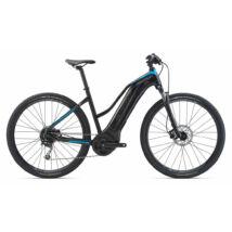 Giant Explore E+ 4 STA 2020 Női E-bike