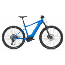 Giant Fathom E+ 0 Pro 29 2020 Férfi E-bike