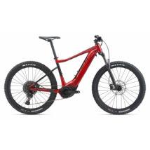 Giant Fathom E+ 1 Pro 2020 Férfi E-bike