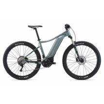 Giant Fathom E+ 2 29 2020 Férfi E-bike