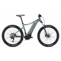 Giant Fathom E+ 2 2020 Férfi E-bike