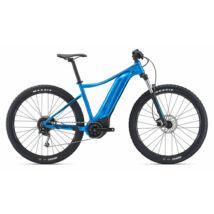 Giant Fathom E+ 3 29 2020 Férfi E-bike