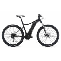 Giant Fathom E+ 3 29 Power 2020 Férfi E-bike