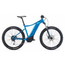 Giant Fathom E+ 3 2020 Férfi E-bike
