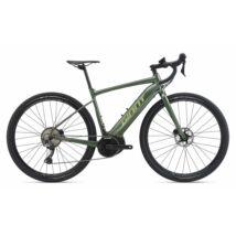 Giant Revolt E+ Pro 2020 Férfi E-bike