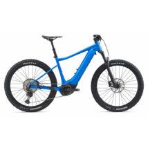 Giant Fathom E+ 0 Pro 2020 Férfi E-bike