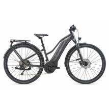 Giant Liv Amiti E+ 1 2020 Női E-bike