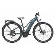 Giant Liv Amiti E+ 2 2020 Női E-bike