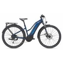 Giant Liv Amiti E+ 3 2020 Női E-bike