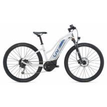 Giant Liv Amiti E+ 4 2020 Női E-bike