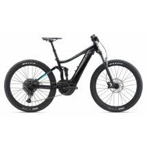 Giant Liv Embolden E+ 1 2020 Női E-bike