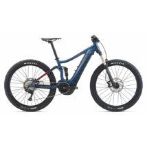 Giant Liv Embolden E+ 2 Power 2020 Női E-bike