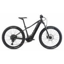 Giant Liv Vall-E+ 1 Pro 2020 Női E-bike