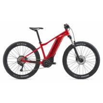 Giant Liv Vall E+ 2 2020 Női E-bike