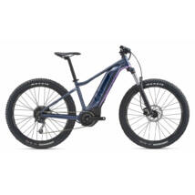 Giant Liv Vall E+ 3 Power 2020 Női E-bike