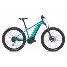 Giant Liv Vall E+ 3 2020 Női E-bike