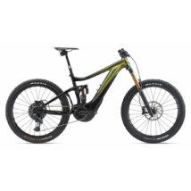 Giant Reign E+ 0 Pro 2020 Férfi E-bike