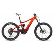 Giant Reign E+ 1 Pro 2020 Férfi E-bike