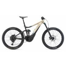Giant Reign E+ 2 Pro 2020 Férfi E-bike