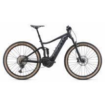 Giant Stance E+ 0 Pro 29 2020 Férfi E-bike