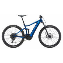 Giant Stance E+ 1 Pro 29 2020 Férfi E-bike