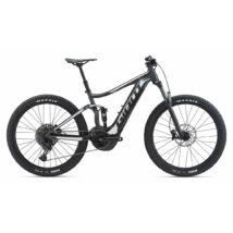 Giant Stance E+ 1 2020 Férfi E-bike