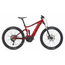 Giant Stance E+ 2 Power 2020 Férfi E-bike