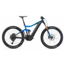 Giant Trance E+ 0 Pro 2020 Férfi E-bike