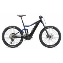 Giant Trance E+ 2 Pro 2020 Férfi E-bike
