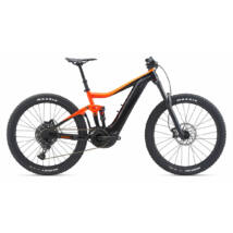 Giant Trance E+ 3 Pro 2020 Férfi E-bike