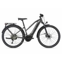 Giant Liv Amiti E+ 1 2021 női E-bike