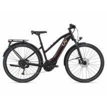 Giant Liv Amiti E+ 2 2021 női E-bike