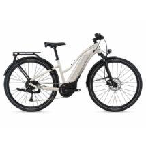 Giant Liv Amiti E+ 3 2021 női E-bike