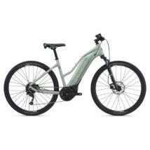 Giant Liv Rove E+ 2021 női E-bike