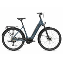 Giant AnyTour E+ 1 LDS 2021 férfi E-bike