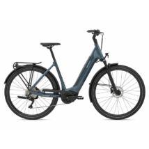 Giant AnyTour E+ 1 LDS 2021 női E-bike